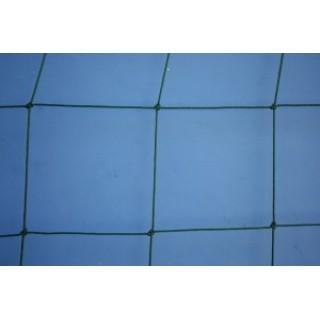 Plasa protectie fir 4.2mm ochi 130x130mm