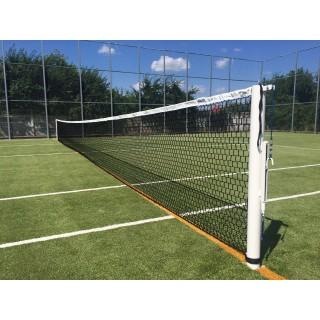 Stalpi tenis otel