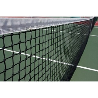 Fileu tenis fir 2mm