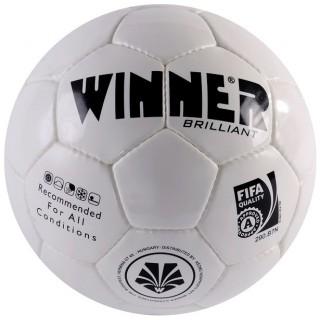 Minge Brilliant, aprobat FIFA nr. 5