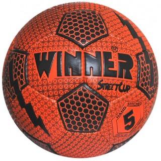 Minge fotbal  WINNER STREET CUP nr 5