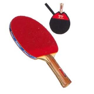 Paleta de tenis de masa Qiangli T303