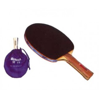 Paleta de tenis de masa Qiangli T103