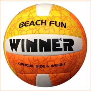 Minge Volei Beach Fun