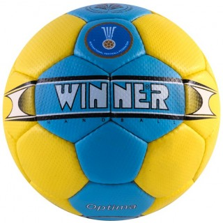 Minge handbal Optima IHF nr. 3