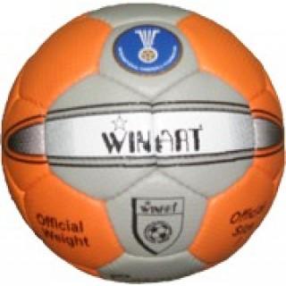 Minge handbal Cosmos IHF nr. 2