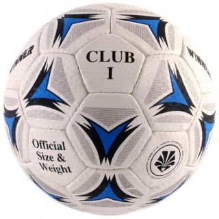 Minge handbal Club nr. 1