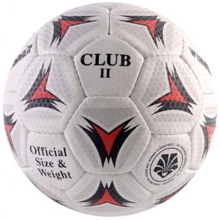 Minge handbal Club nr. 2