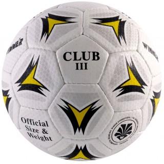 Minge handbal Club nr. 3