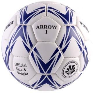 Minge handbal Arrow nr. 1