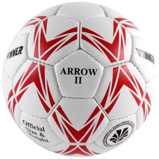 Minge handbal Arrow nr. 2