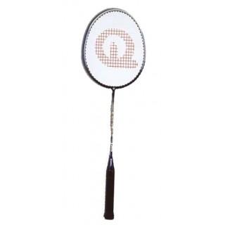 Racheta badminton competitie