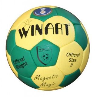 Minge handbal Magnetic Magic nr. 2 IHF