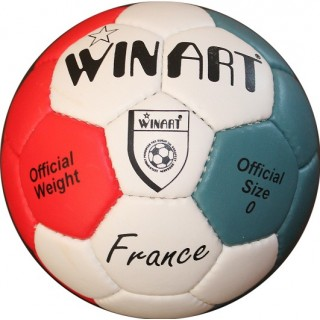 Minge handbal France nr. 0