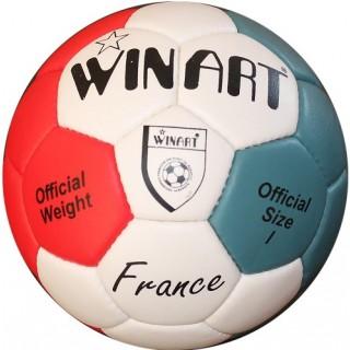 Minge handbal France nr. 1