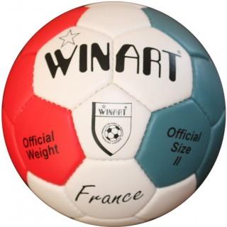 Minge handbal France nr. 2