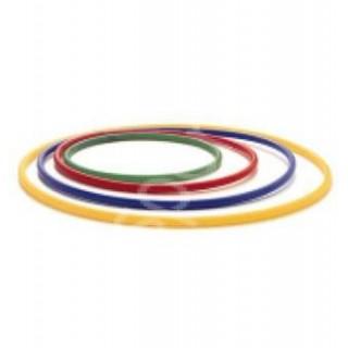 Cerc gimnastica 50cm