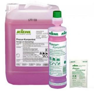 Detergent profesional Kiehl Procur Konzentrat