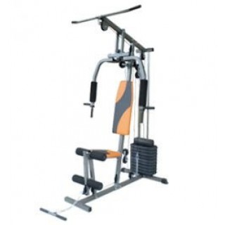 Aparat multifunctional 45 Kg Fit Style
