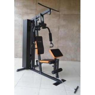 Aparat multifunctional 70 Kg Fit Style