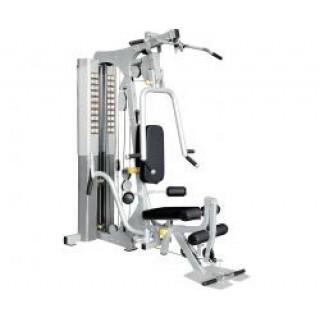 IF 1860 Aparat Multifunctional Impulse Fitness