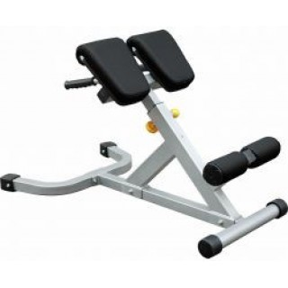 IF45 Banca Hyperextensie Impulse Fitness
