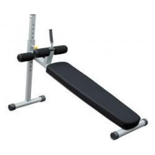 IFAAB Banca Reglabila Abdomen Impulse Fitness