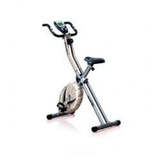 Bicicleta Verticala Fit Style M12