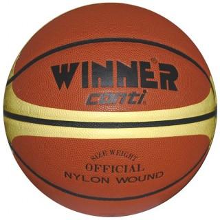 Minge baschet Conti FIBA nr. 7
