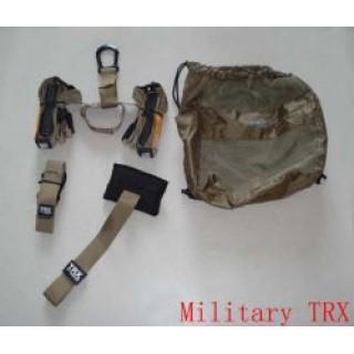 TRX Military