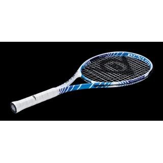 Racheta tenis Dunlop Pulse