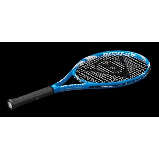 Racheta tenis Dunlop Rage Elite