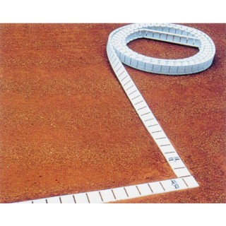 Set linii marcaj teren tenis