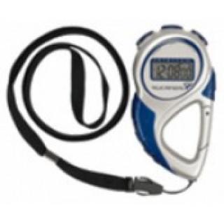Cronometru 2X
