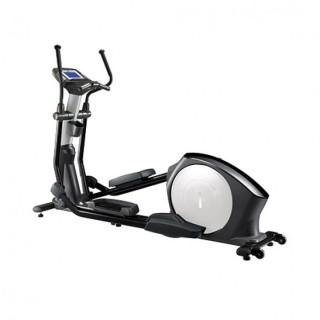 Bicicleta eliptica SEG EG 7820
