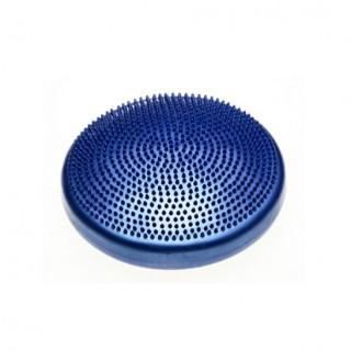 Disc balans pentru pilates