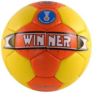 Minge handbal Optima IHF nr. 1