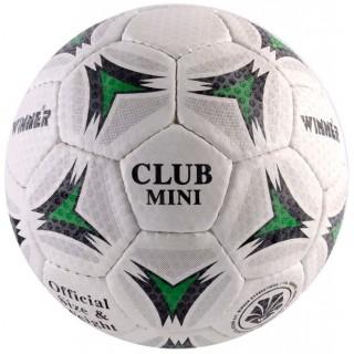 Minge handbal Club nr. 0