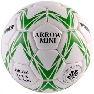 Minge handbal Arrow nr. 0