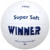 Minge Winner Pro