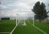 Poarta fotbal 7x2 FIFA