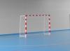 Poarta handbal otel