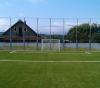 Poarta fotbal 3X2 otel